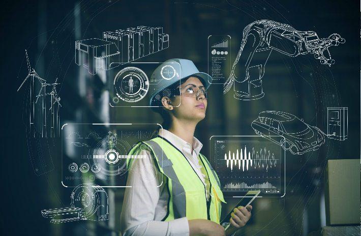 Projekt: HJT – Hybrid Joining Testbed for Smart Production